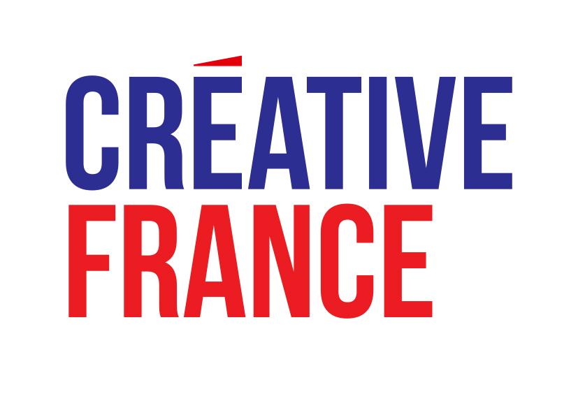 Business France - Brazil c6eae42ac4285