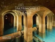 Eau de Paris : expositions à la découverte du patrimoine VcsPRAsset_3046967_108646_2eb0ca3e-5ad6-44b5-a801-303ec9eed7ce_0