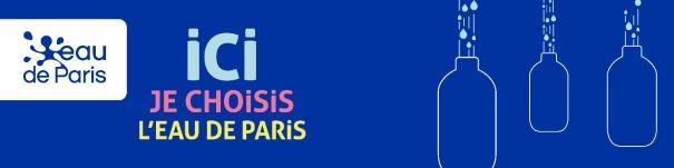 Gourde ou bouteille ? Eau de Paris se mobilise contre le plastique à usage unique VcsPRAsset_3046967_144378_26225c43-1984-4d9b-9f6f-f4591ac9b732_0