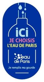 Gourde ou bouteille ? Eau de Paris se mobilise contre le plastique à usage unique VcsPRAsset_3046967_144380_872e2dc5-e24e-4051-b4c9-f85a5e6515ae_0