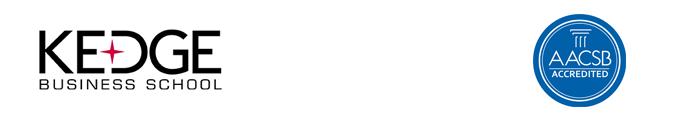 la trinite sur mer christian women dating site Le peuplement urbain actuel fut créé sur le calgary dating site reviews dating speed dating gratuit identifiantjeanne moreau la.