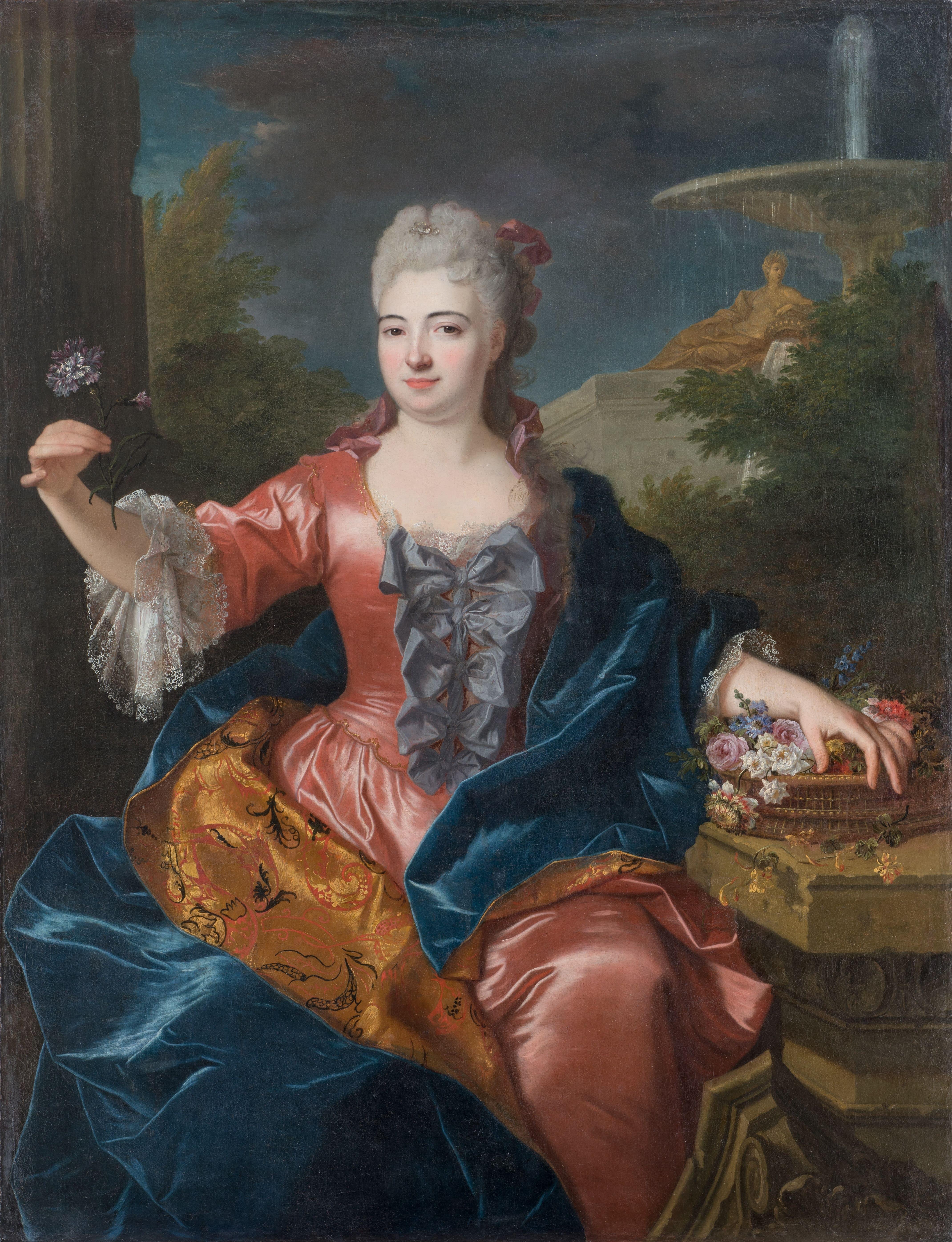 13_Jean-Ranc_Portrait-d-Anne-Melon-Epouse-de-Joseph-Bonnier-de-la-Mosson-min.jpg
