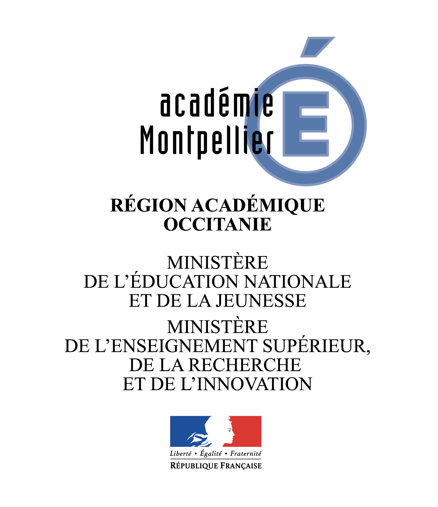 2018_logo_academie_Montpellier.png