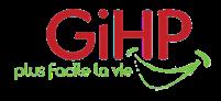 gihp logo.png