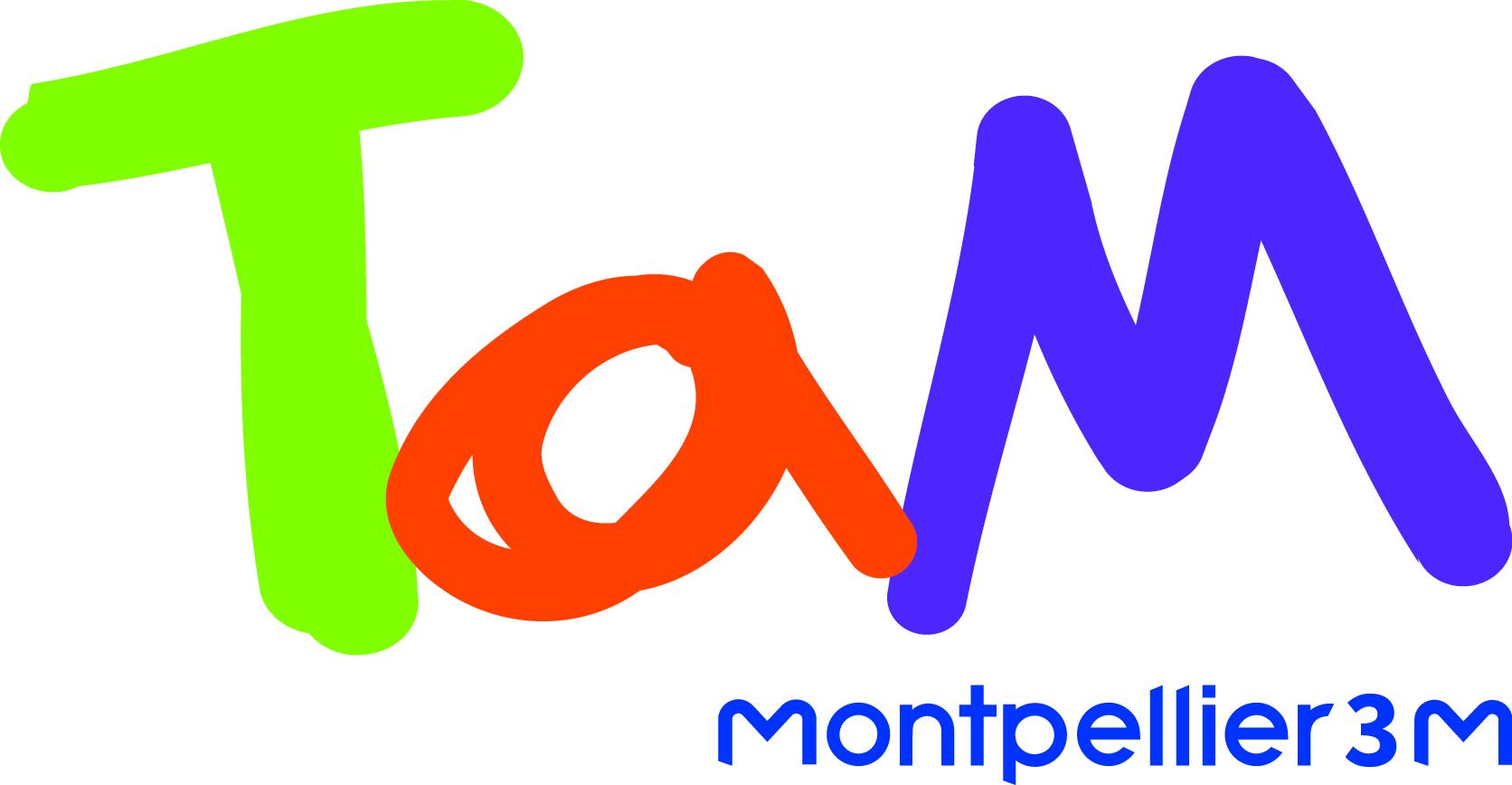 TaM_logo_quadri-signature.jpg