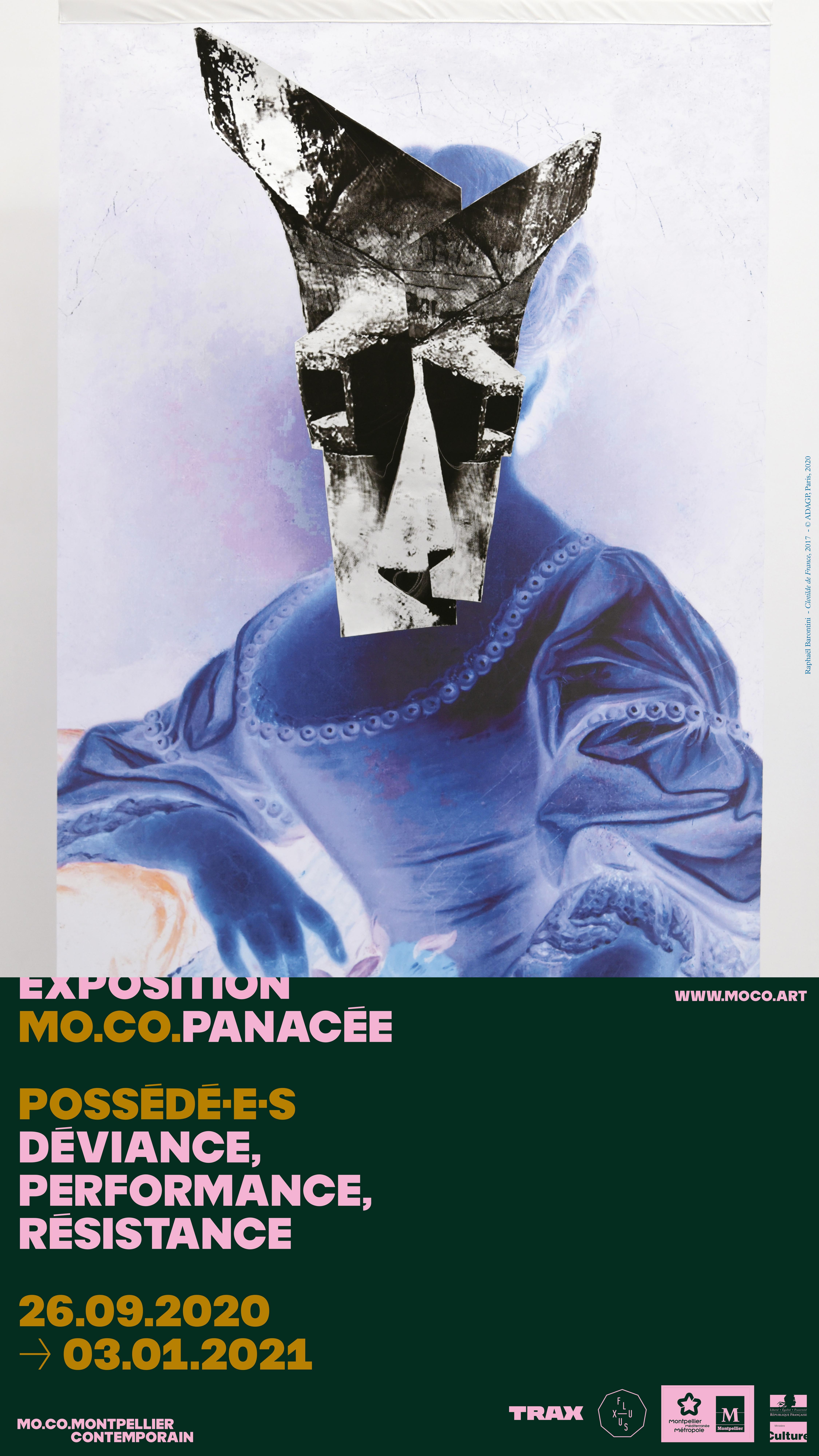 Affiche Possédé.e.s MOCO Panacée.jpg