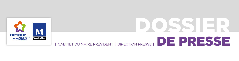 Bandeau Double logos-Dossier presse_11 20_LV3.jpg