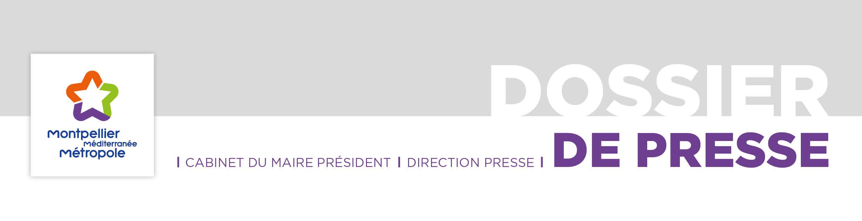 Bandeau Metro-Dossier presse_11 20_LV.jpg