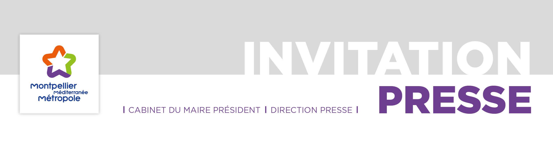 Bandeau Metro-Invitation presse_11 20_LV.jpg