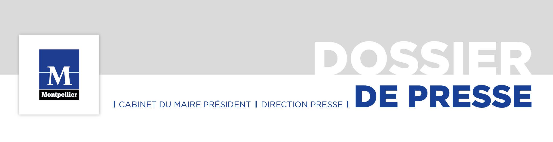 Bandeau Ville-Dossier presse_11 20_LV2.jpg