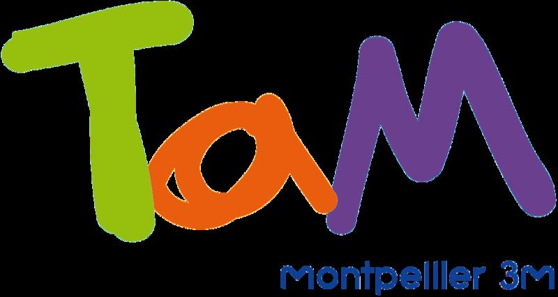 Logo_TAM_Montpellier_3M.png