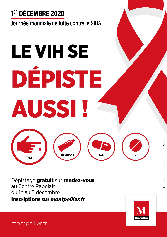 BD-SIDA-AFFICHE A3-11 20-NG-v2 (1)-page-001.jpg