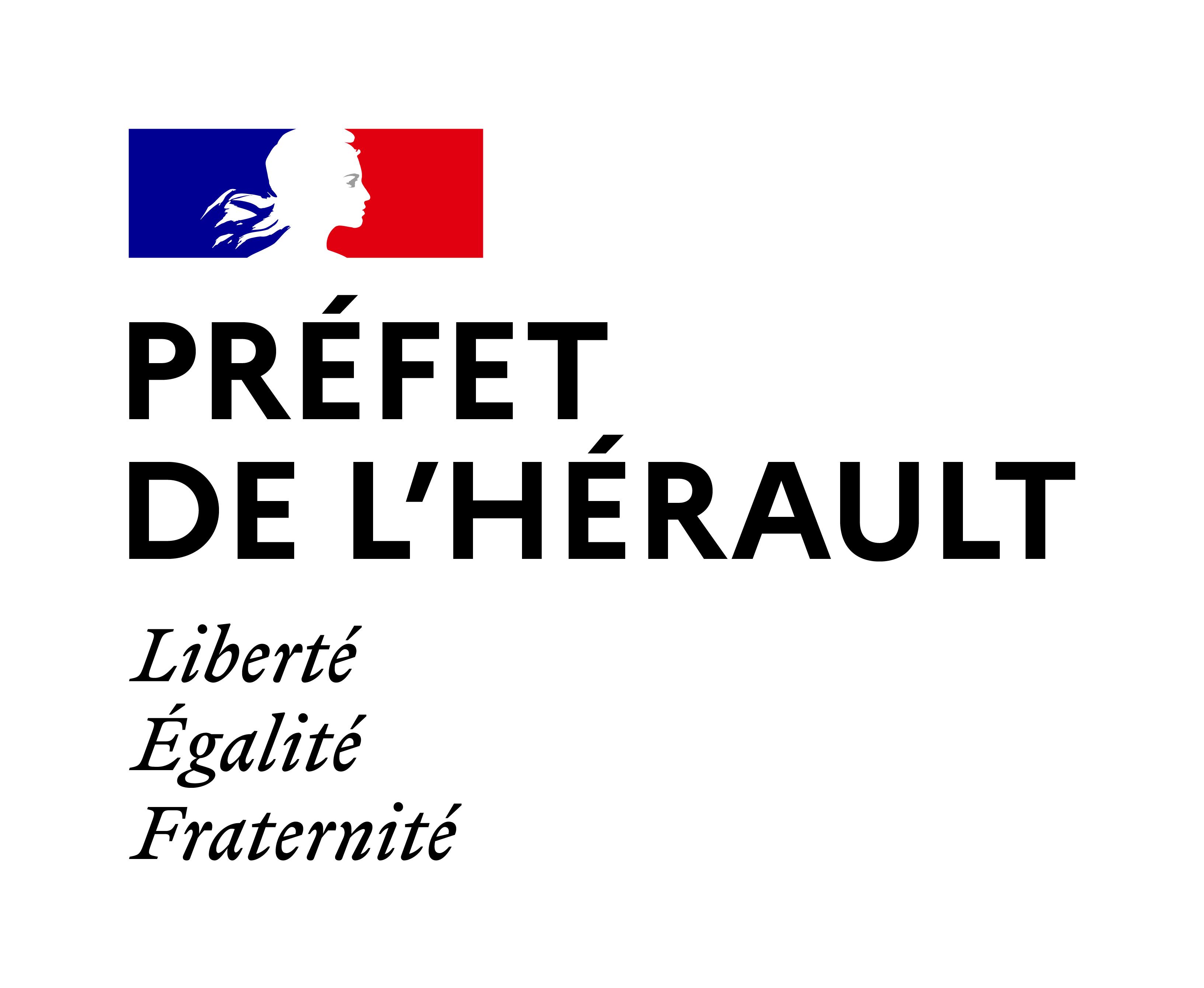 PREF_Herault_RVB_NEW.jpg