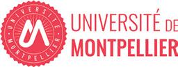 logo université Mtp.png