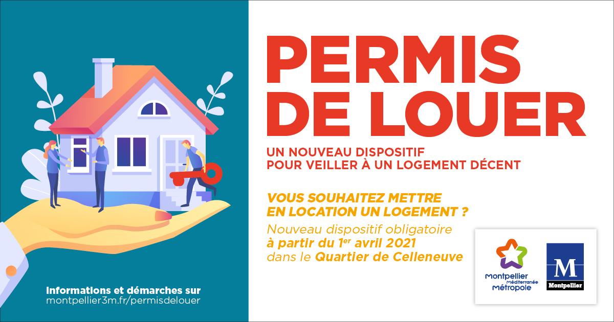 BANNERS 1200X630PX_PERMIS DE LOUER_3 21_LV2.jpg