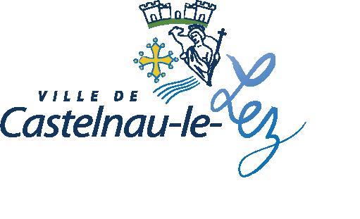 Ville-Castelnau-le-Lez.png