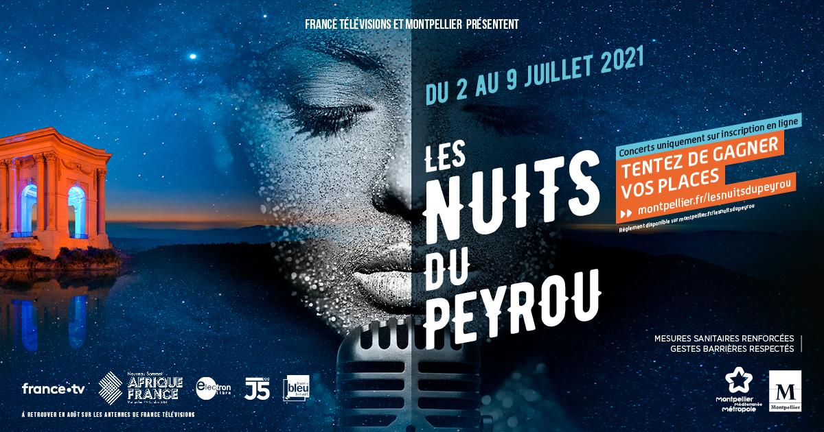MONTPELLIER-Les_Nuits_du_Peyrou-Publication_FB_billetterie-1200x630px-2021_06-V1.jpg