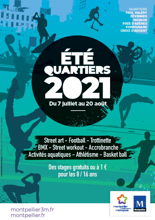 quartiersete2021.png