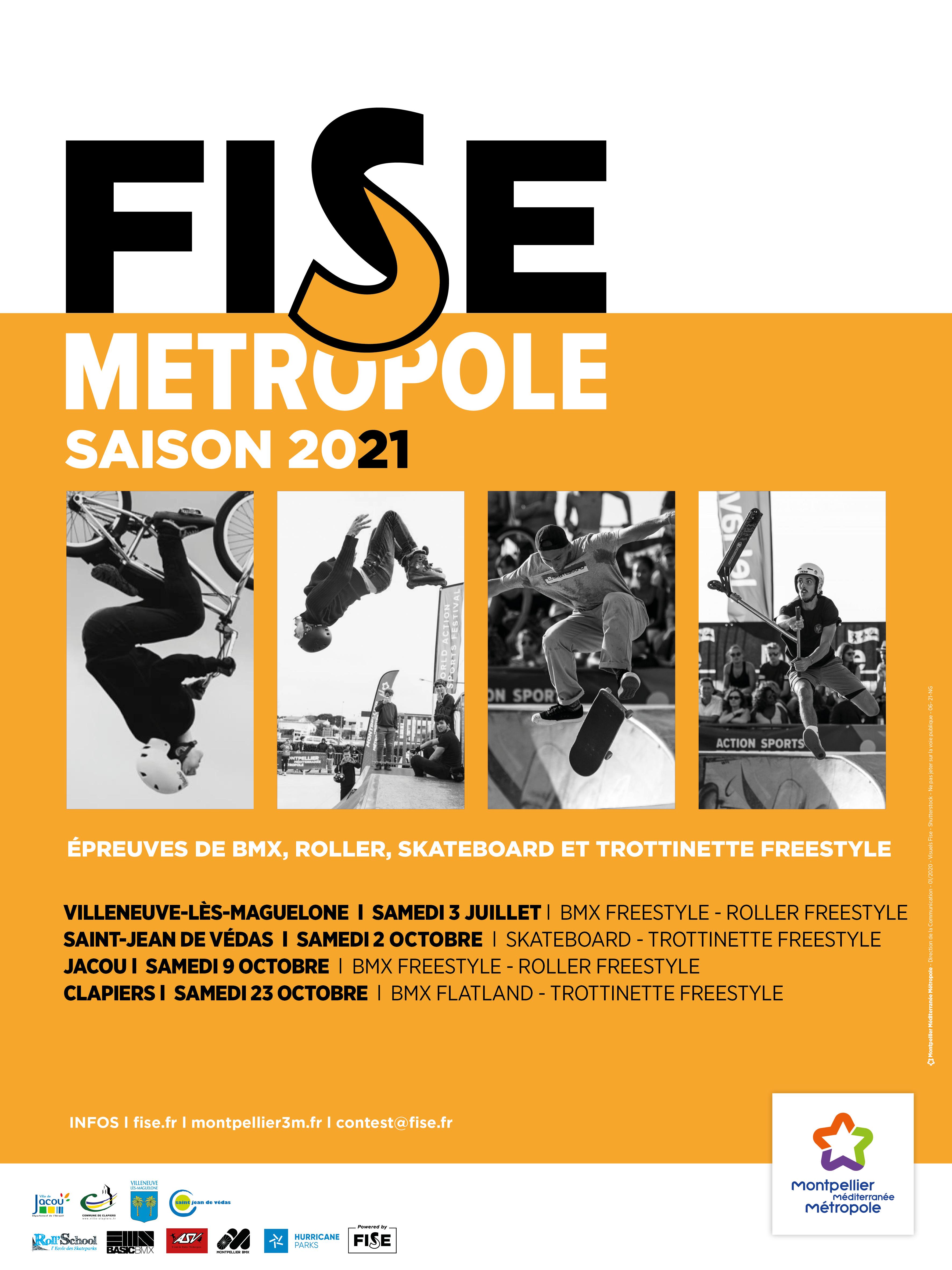 FISE METROPOLE-30X40-06 21-NG.jpg