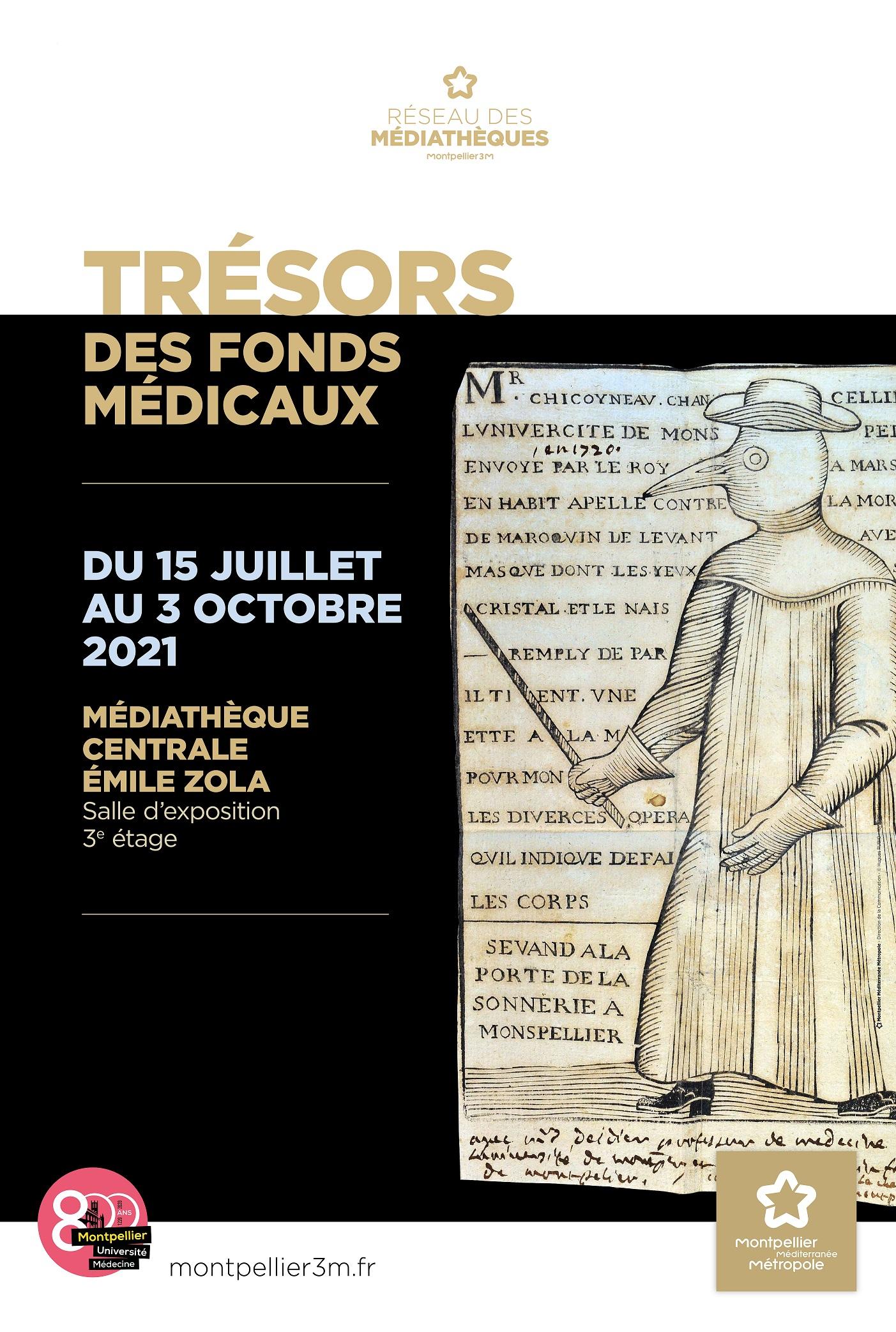EXPOSITION MEDECINE 2021-affiche juillet 2021_page-0001.jpg