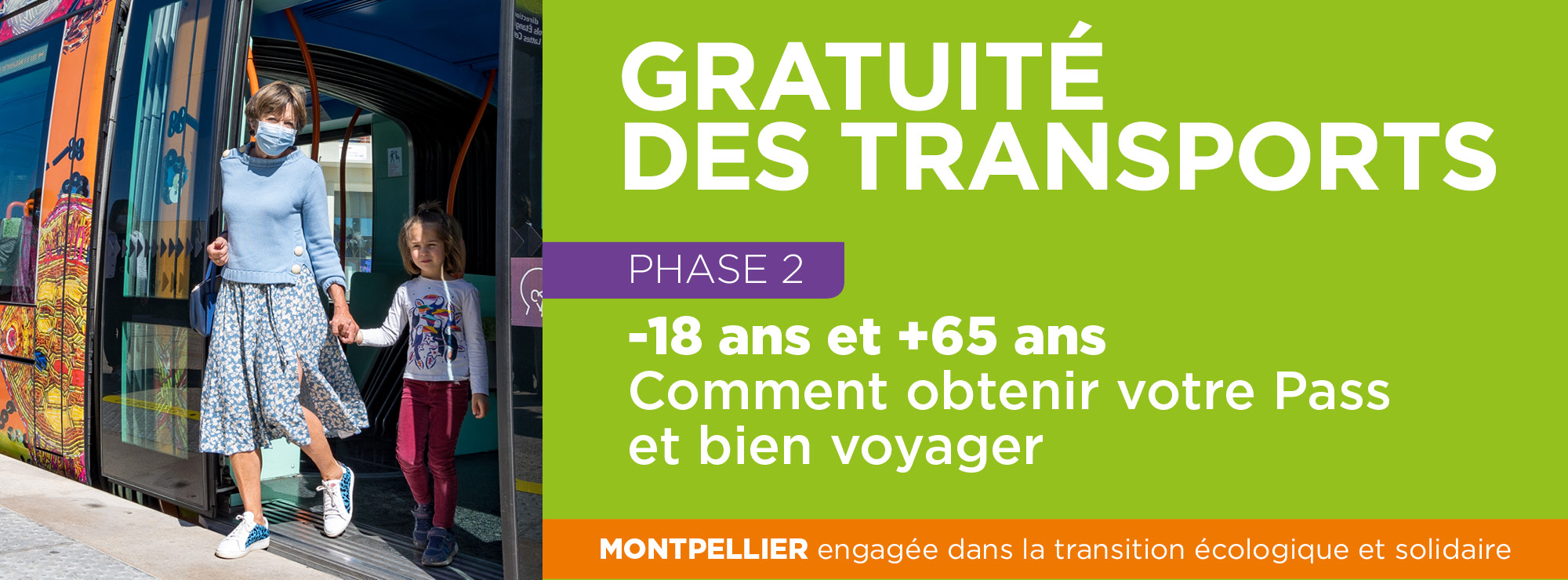 BANNER-GRATUITE-TRANSPORT-PHASE-2-2000x740-06-21-PP.jpg
