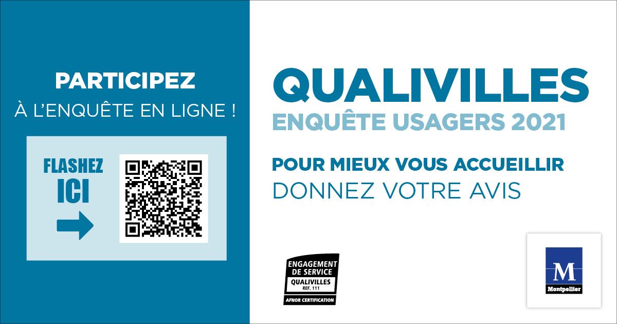 WEB-QUALIVILLE-1200X630-04 21-NG2.jpg