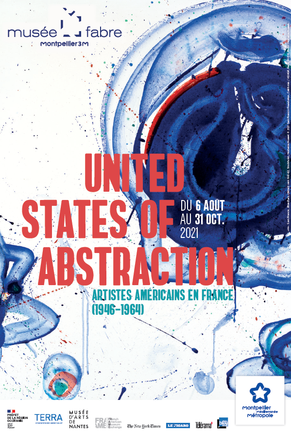 affiche united states of abstraction.png