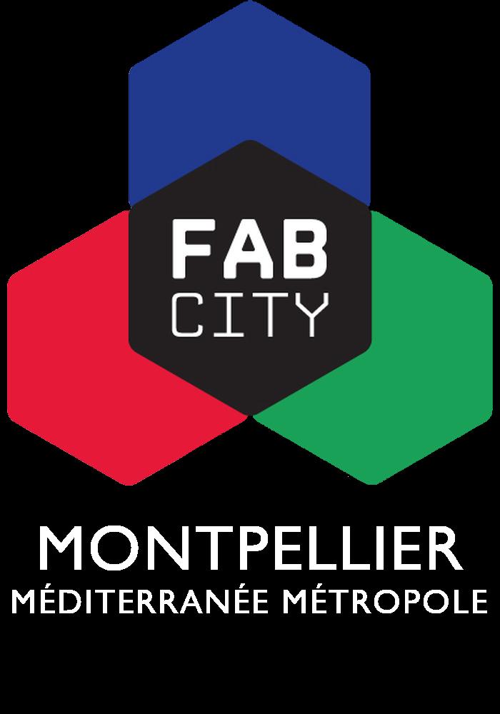 logo_fab_city_3m_blanc.png