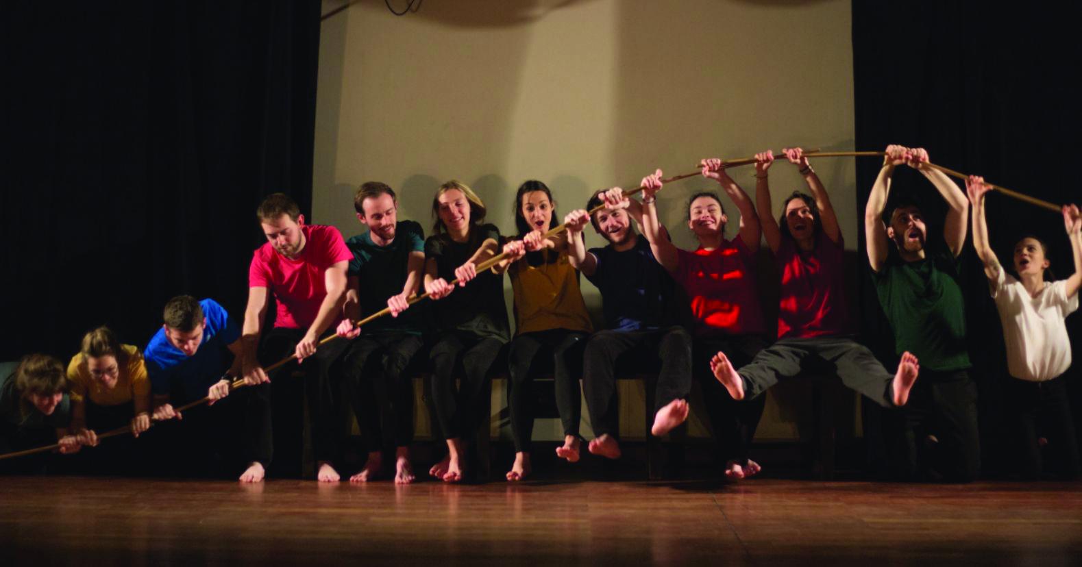 Théâtre-CRR-CartesBlanches2020-Crédit Catherine Landemaine.jpg