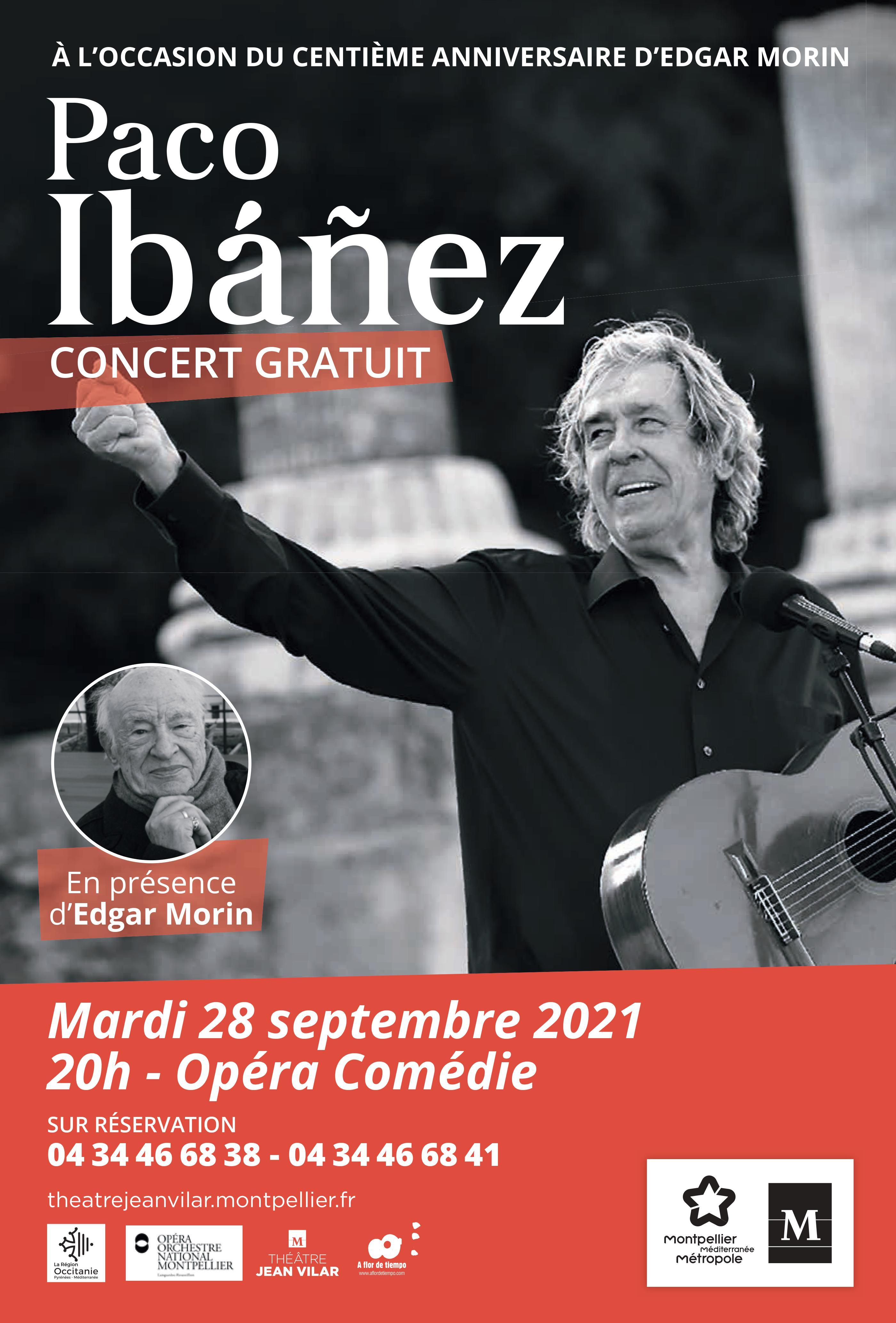 Concert Paco Ibanez E MORIN.jpg