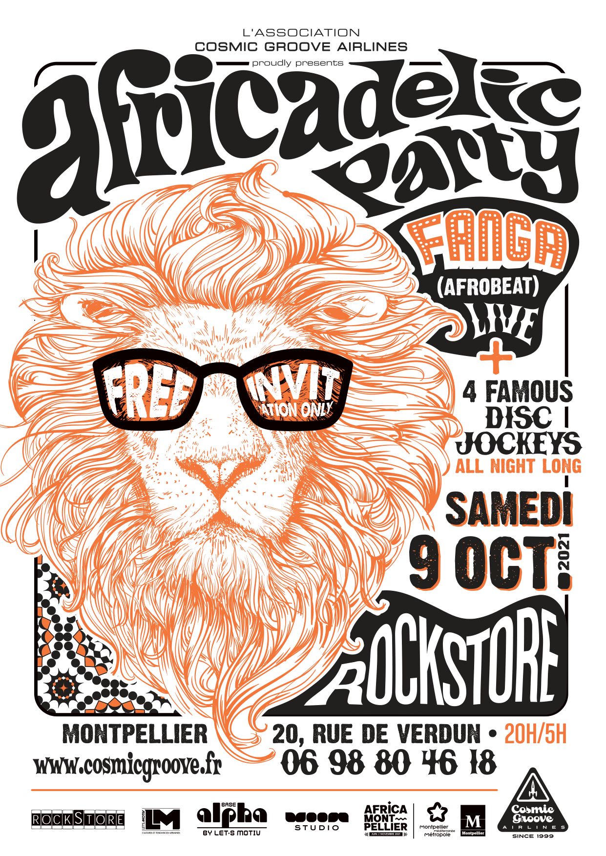 Africadelic Party 300 dpi.png