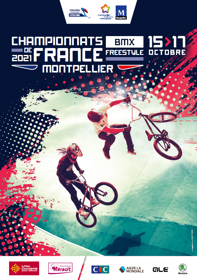 affichebmxfreestyle.png