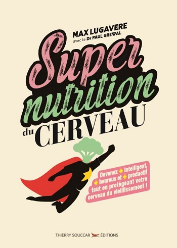 super nutrition couv.JPG