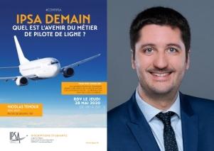 ipsa-demain-conference-nicolas-tenoux-avenir-pilote-de-ligne-mai-2020-02