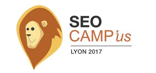 Le SEO campus, une rencontre sur le référencement internet à l'ISEG de Lyon VcsPRAsset_3273276_67965_bb38266f-452c-4588-baab-cdcae954907c_0