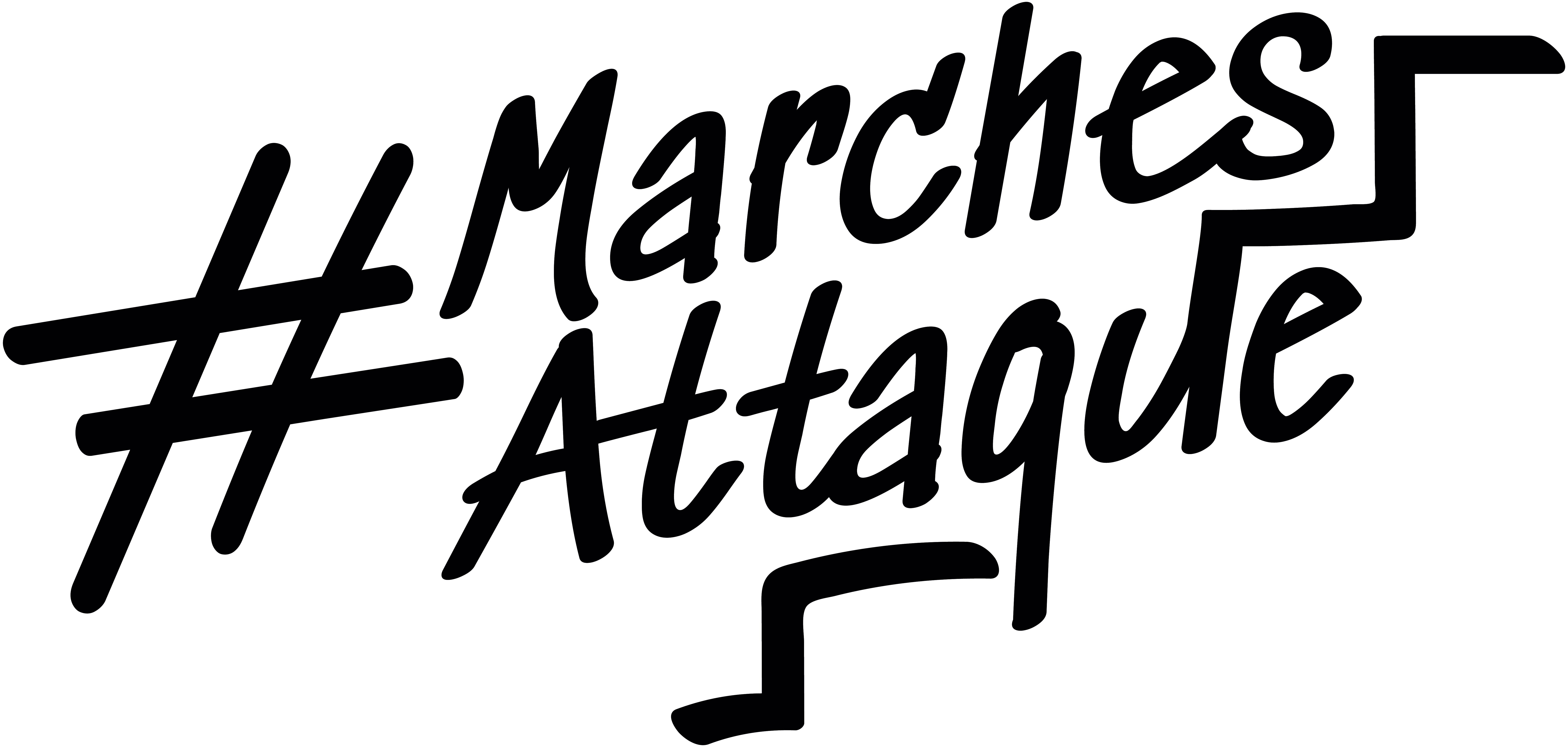 LOGOTYPE_MARCHES-ATTAQUE_IDV_2lignes_noir.jpg