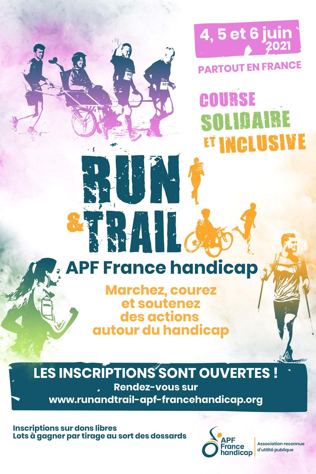 Run & trail.jpg