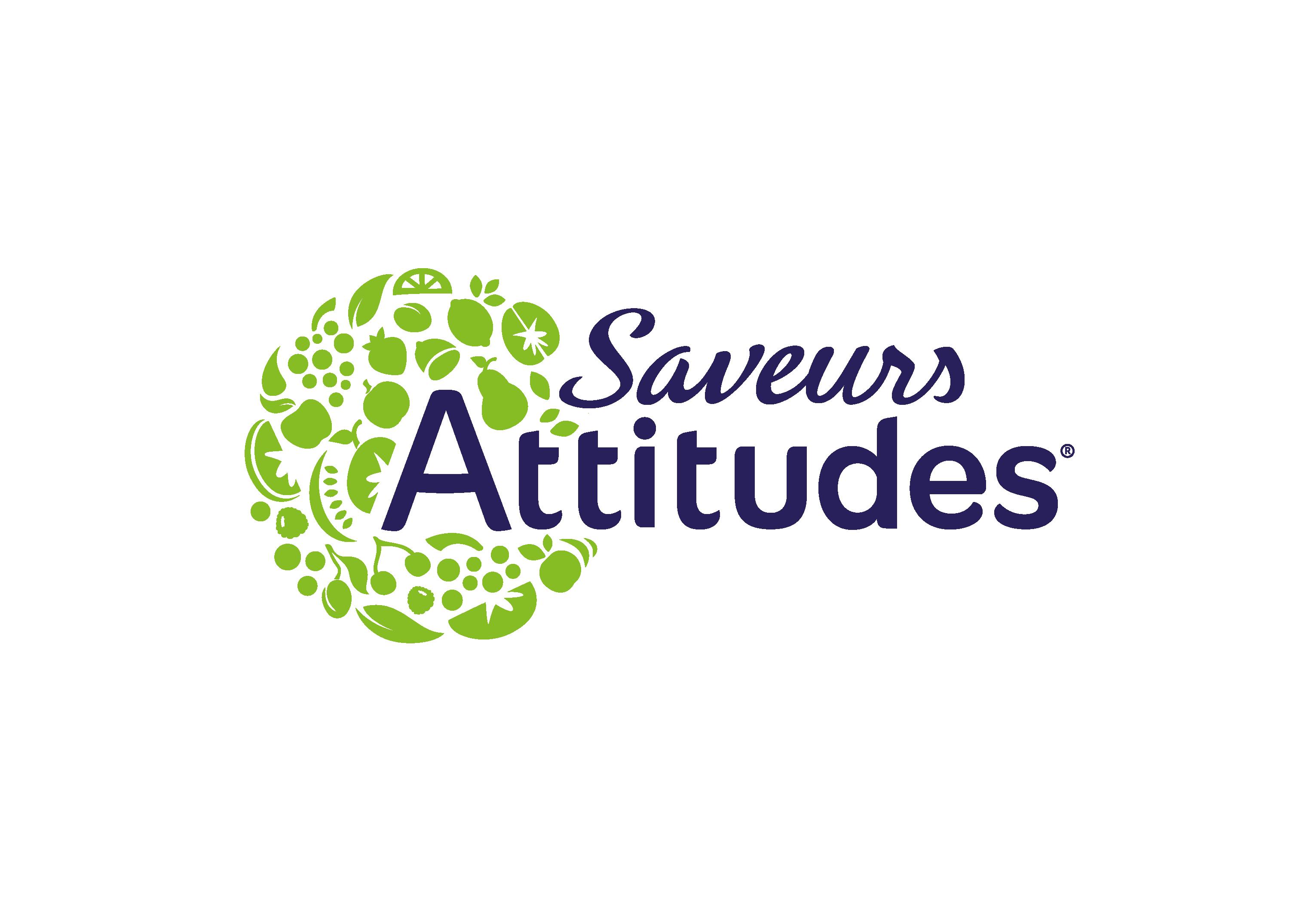 Logo SA quadri.png