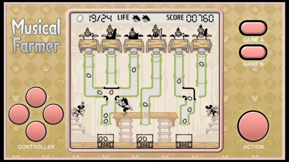 KH LCD Games.jpg