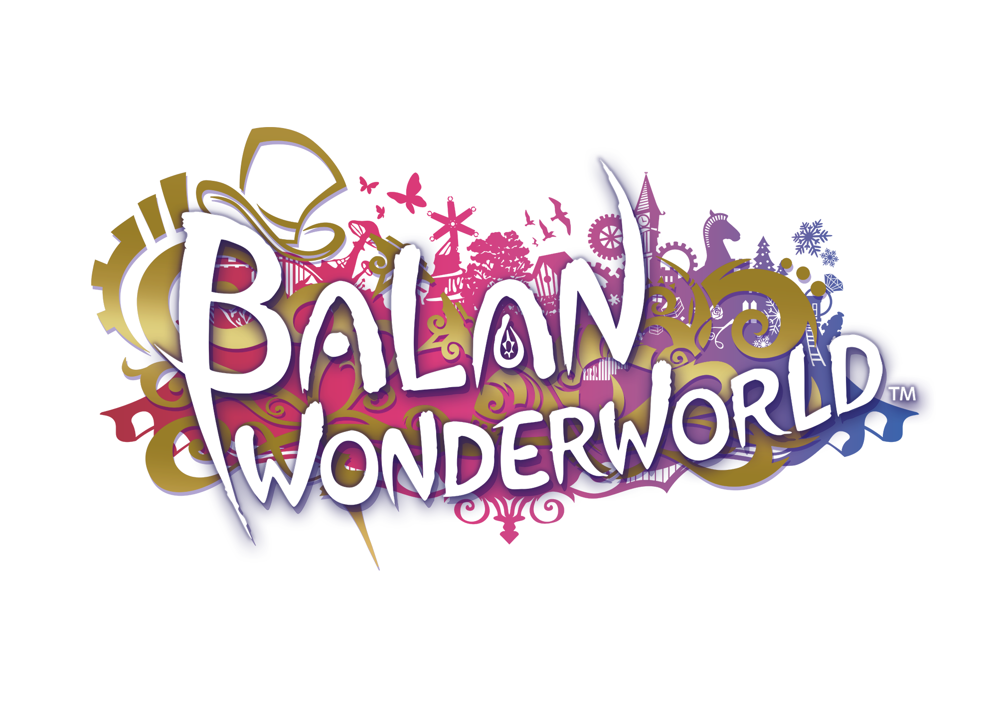 BALAN_WONDERWORLD_Game_Logo.png