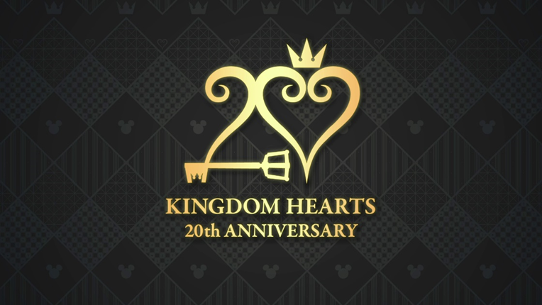 KH20Anniversary.png