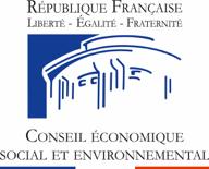CESE : L' état de la France s'améliore, mais pas encore les conditions de vie des français VcsPRAsset_3539373_121938_a753c6bb-2727-44a9-9494-cd012ca981e3_0