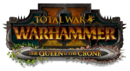 WarhammerII_DLC_TQATC_FINAL_1526469308
