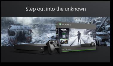 Xbox_SagaBundle-Announce_Final