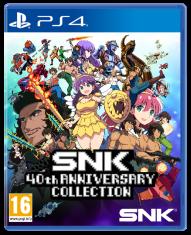 SNK40_3D_PEGI