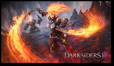 DS3_FlameFury_Wallpaper4k