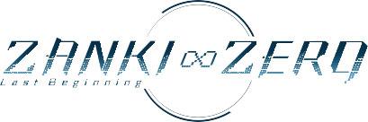 ZAZ_logo