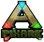 PIXARK-logo