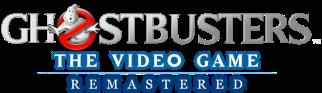 gb_logo_pc2