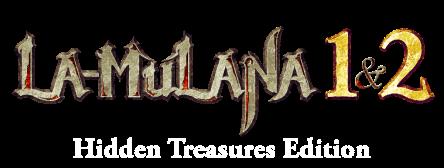 LA-MULANA_Combo_Logo